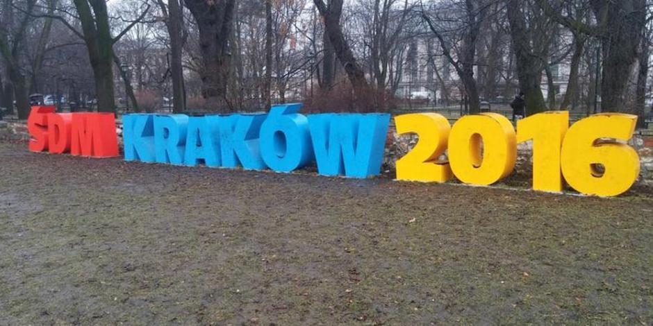 krakow2016-160523-1000500