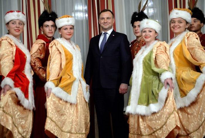 prezydent-kobiety-160515-800