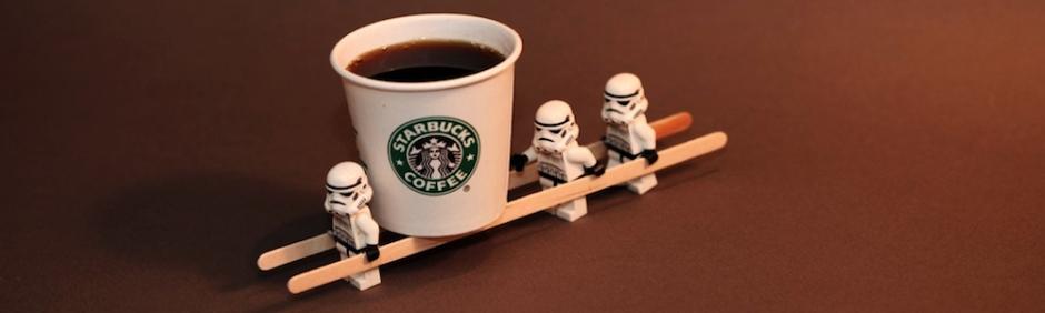 starbicks-caffe-160511-1000300