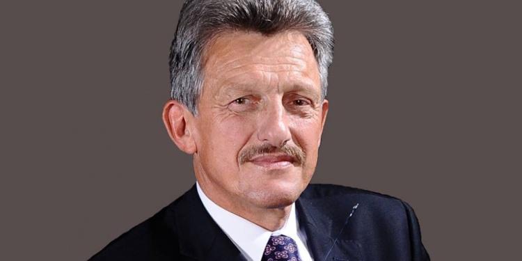 piotrowicz-160624-1000500