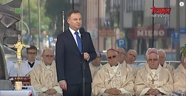 radom-prezydent-160626-850