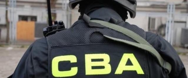cba-160721-1200500