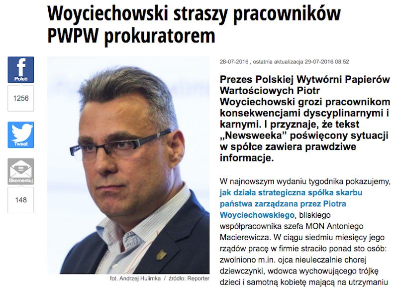 zrzut-woyciechowski-newsweek-160729-800