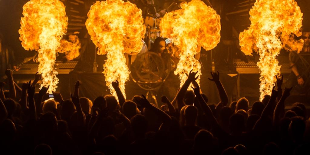 behemoth-koncert-160826-1200600