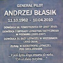 blasik-tablica-160828-650