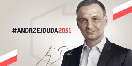 duda-160807-1200600