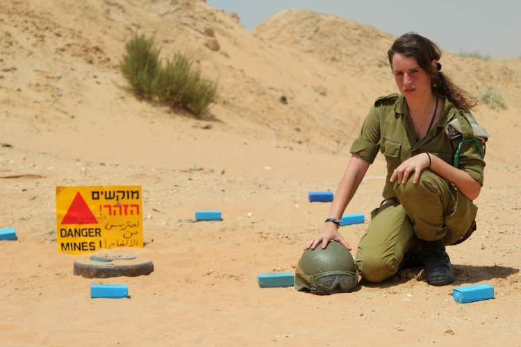 israeli_army_girls_3_1000