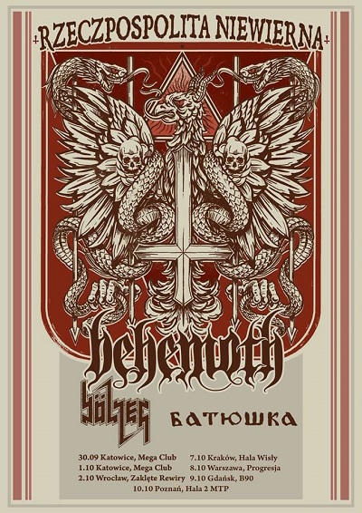 orzeł-behemot-160826-400