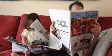 readinglist-sunday-paper-1200600