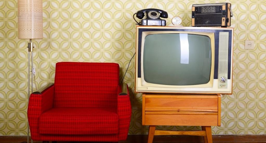 telewizor-160827-1200650
