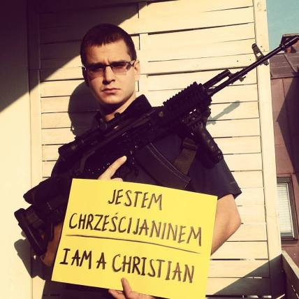 christian-7-160919