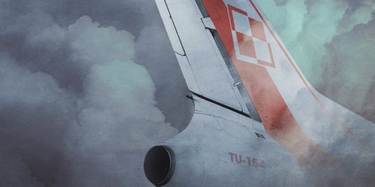 smolensk-tupolew-160915-1200600