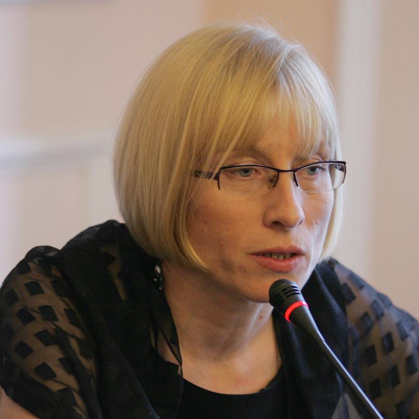 gosiewska-161029-815815