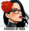 icon-reba-powered-100
