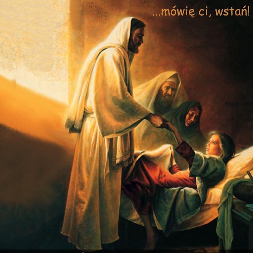 jezus-cud-161024-815815