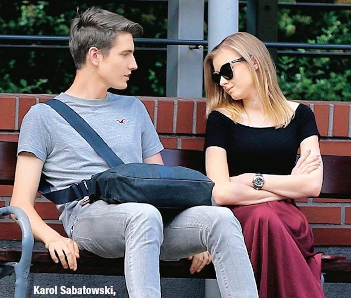 karol-sabatowski-1610101-700