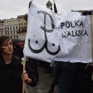 polka-walczaca-161013-800