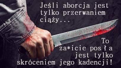 przepis-na-polske-aborcja