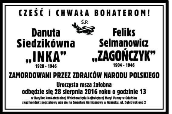 przepis-na-polske-klepsydara