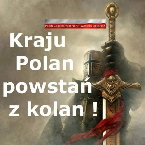 przepis-na-polske%cc%a8-polanie