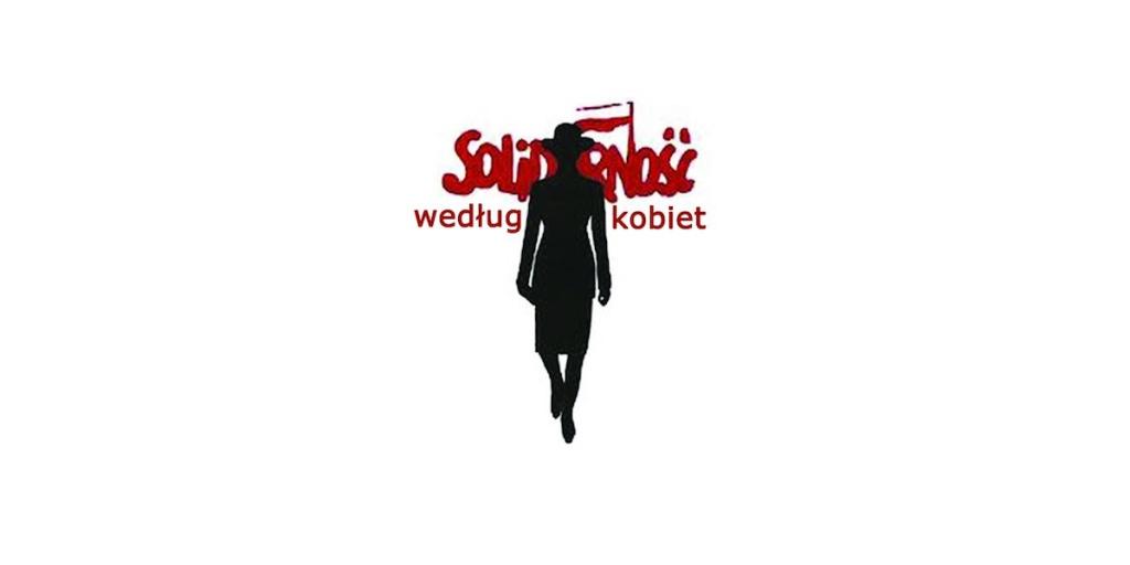 solidarnosc-kobiet-161013-1200600