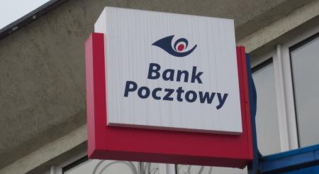 bank-pocztowy-161107-1100600