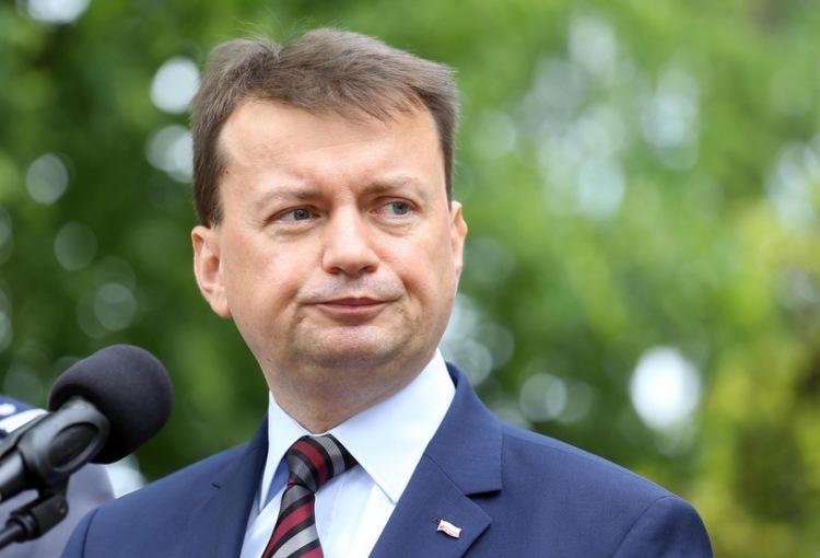 blaszczak-161126-815555