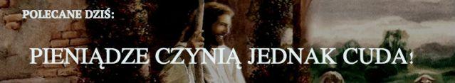 rekomended-jesus-161124