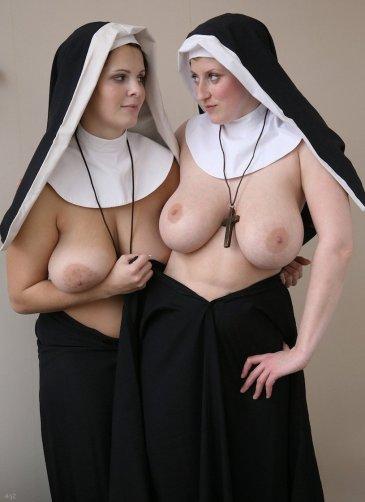 sex-naked-nuns-161118-815-2