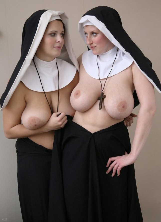 sex-naked-nuns-161118-815-2