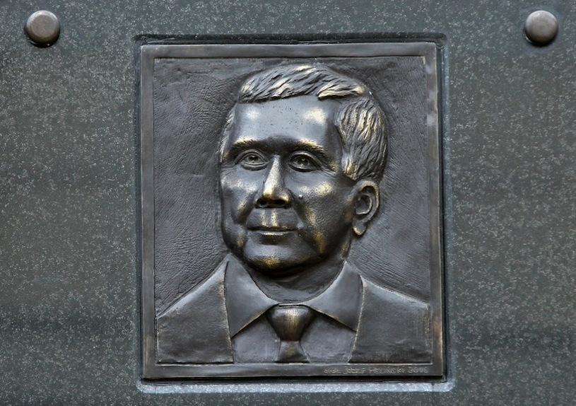 tablica-kaczynski-kiedys-161117-815