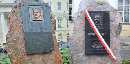 tablica-kaczynski-ratusz-161117-1100550