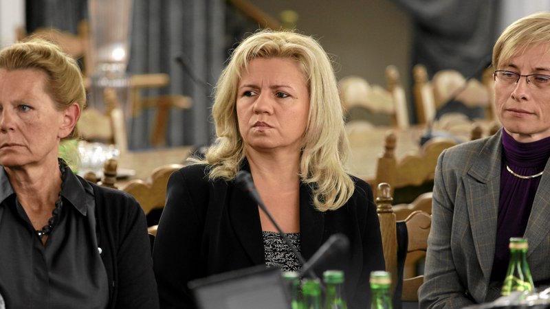 wdowy-smolenskie-161111-800