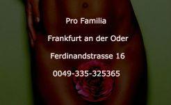 aborcja-gabinet-profamilia-m