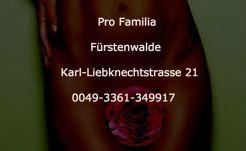 aborcja-gabinet-profurst-m