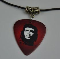 che-medalion-pop-161225-815
