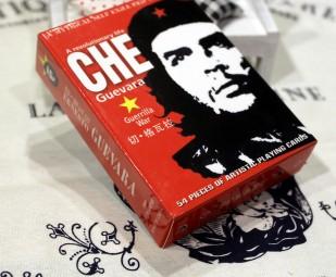 che-papierosy-pop-161225-815