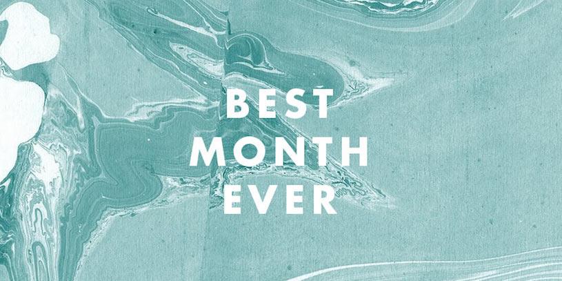 icon-best-month-815407