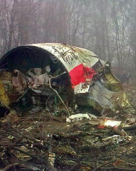 katastrofa-smolensk-8151024