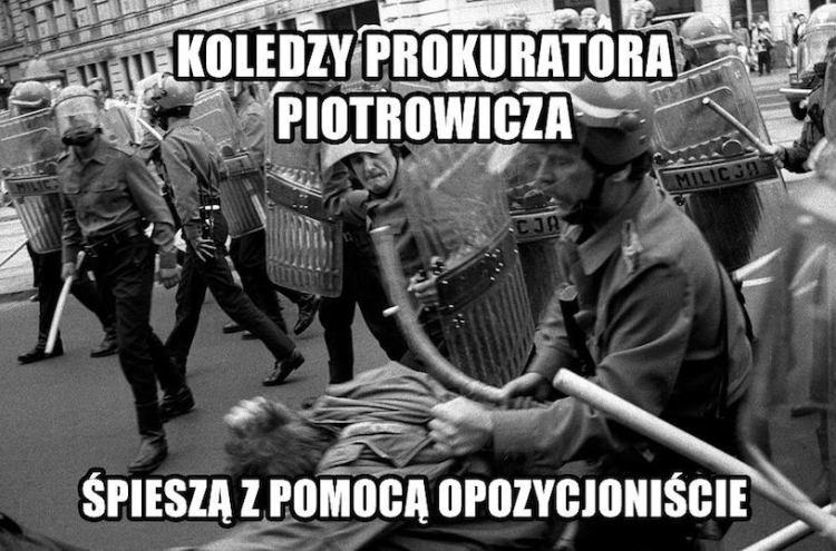 mem-piotrowicz-161213