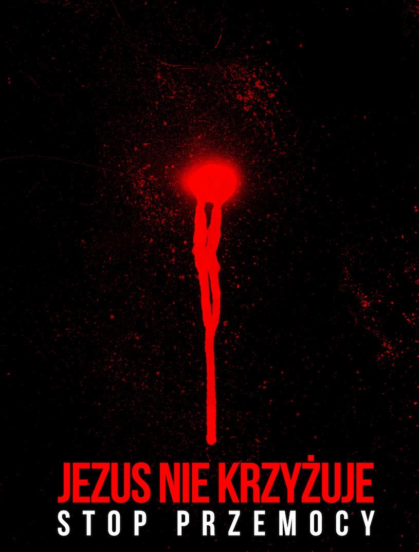 plakat_jezus-nie-krzyzuje1