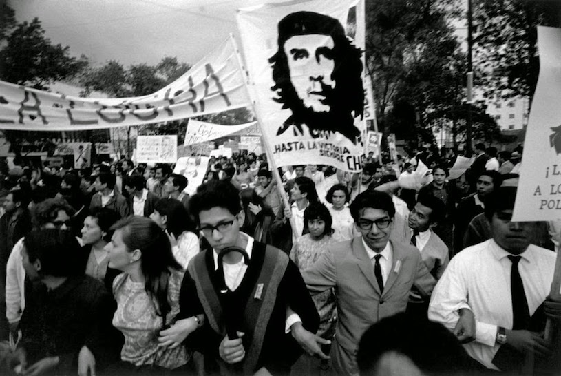 studenci-che-demonstracja-161225-815