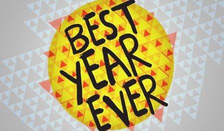 best-year-170101-1024600