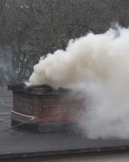 dym-smog-170117-8151024