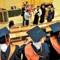 Dyplomy do lustracji