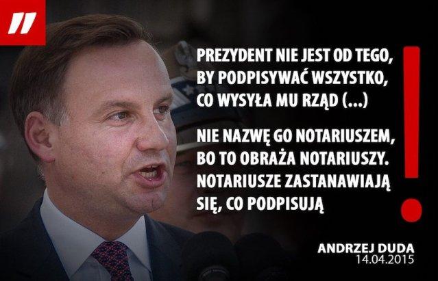 mem-prezydent-170110-815