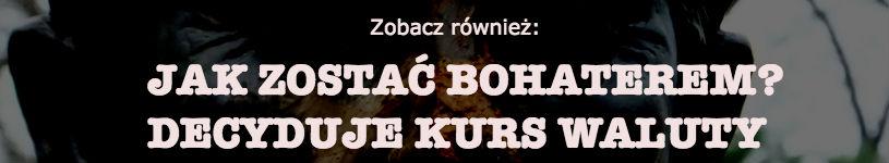 rekommend-kuklinski-170124