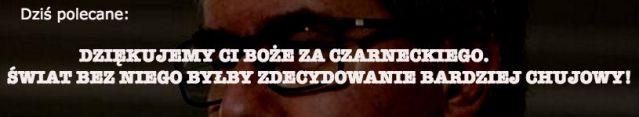 rekommend-czarnecki-170213