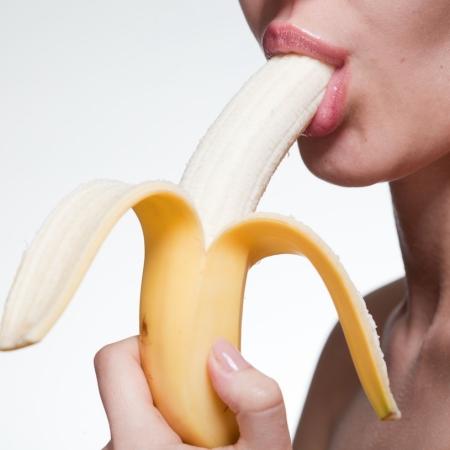 seks-banan-170223-815815