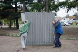 pomnik-biala-3-170429-650